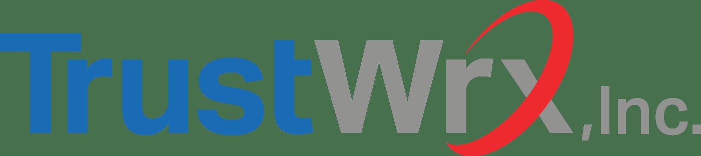 TrustWrx